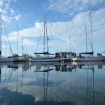 Private Sailing Tuition