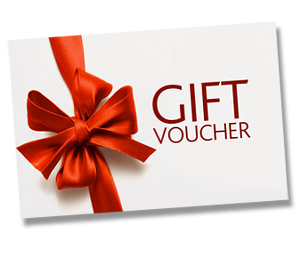 gift certificate terms and conditions template - gift voucher hamble point sailing school