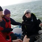 RYA Start Yachting Course